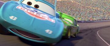 Cars-disneyscreencaps.com-12114