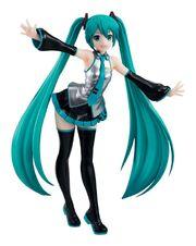 Figura-hatsune-miku-character-vocal-series-01-vocaloid-pop-up-parade-01.jpg