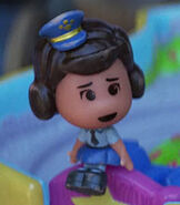 Giggle-mcdimples-toy-story-4-97.2