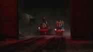 Halloween38 (Remake)