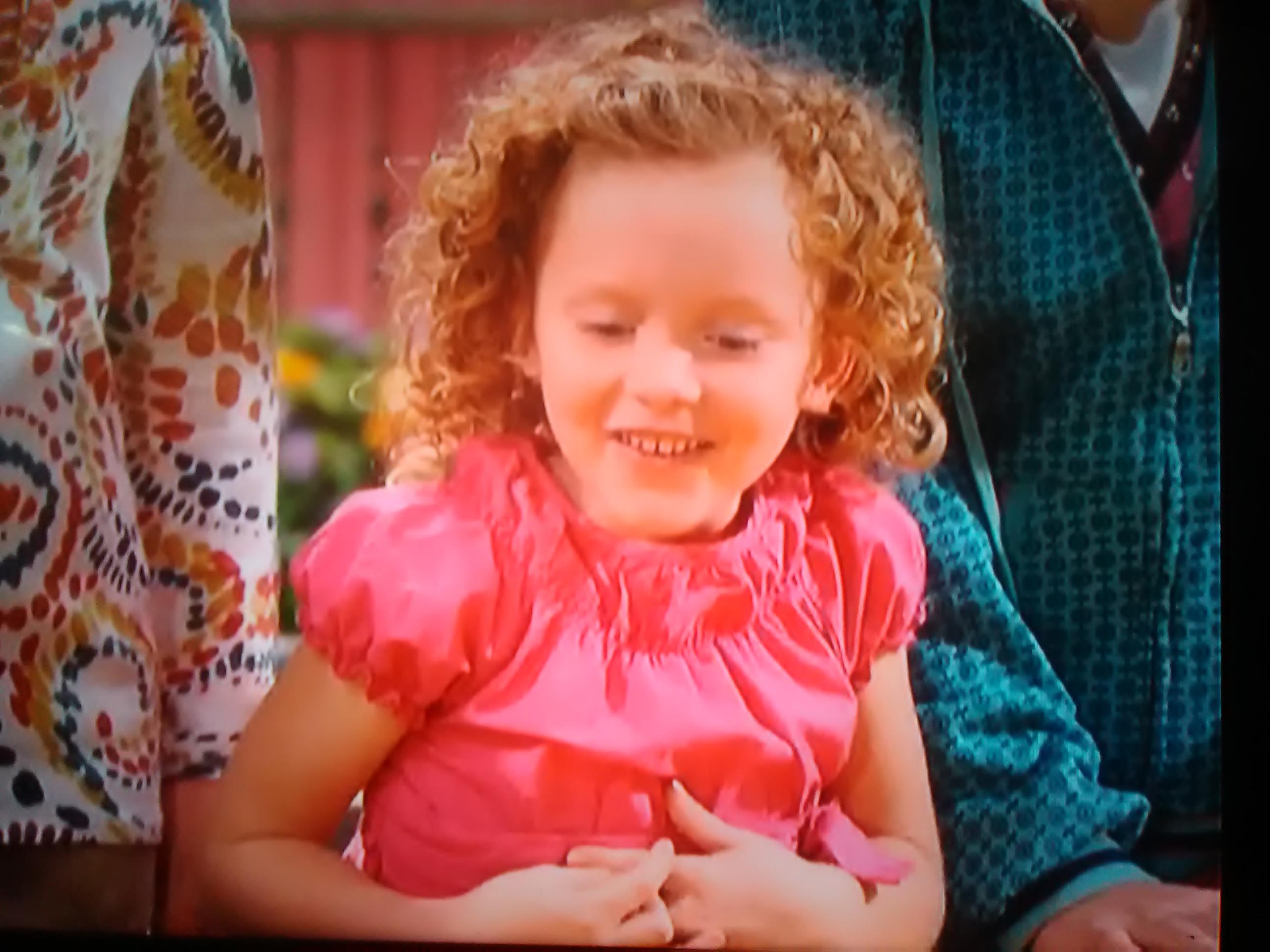Chloe (Barney)