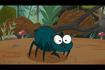 Itsy Bitsy Spider 2.PNG