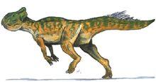 Leptoceratops gracilis by patriatyrannus 0f5d.jpg