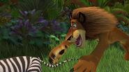 Madagascar-disneyscreencaps.com-7630