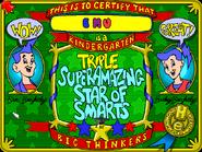 No-1033832-big-thinkers-kindergarten-windows-3-x-screenshot-see-i-m