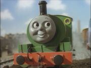 Percy the Small Engine.jpg