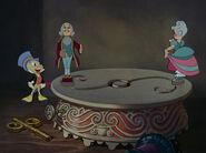 Pinocchio-disneyscreencaps.com-2794