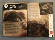 Scaly, Slippery Reptiles (9)