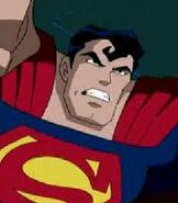 Superman-clark-kent-kal-el-dc-super-friends-1.48