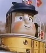Ten Cents (from TUGS)