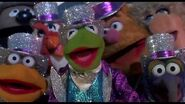 The Muppets sing Right Where I Belong