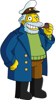 The Simpsons Sea Captain.png
