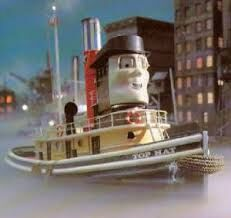 Top Hat (from TUGS).jpg