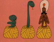 3-snakes-flute-player-fmafafe