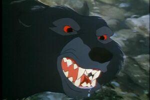 Bear (The Fox & The Hound).jpg