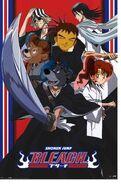 Bleach 1985movies