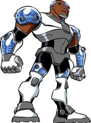 Cyborg-teen-titans-1-.jpg