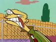 Ed Rage