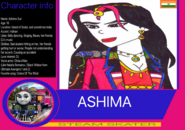 Human thomas profile ashima by sup fan dd1kmje-fullview