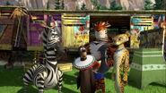 Madagascar3-disneyscreencaps.com-5682