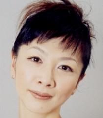 Mayumi Suzuki