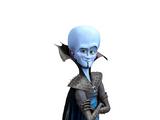 Megamindficent: Master of Evil