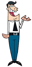 Mr turner fairly oddparents.png