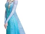 Elsa (Shrek)