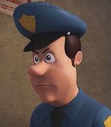 Officer-dibble-top-cat-begins-31.1