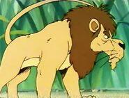 Ox-tales-s01e020-lion02