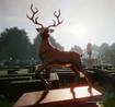PZ Deer