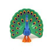 Peafowl playmobil