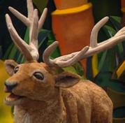 Robert the Deer.png