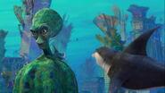 Shark-tale-disneyscreencaps.com-6702