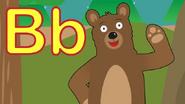 TFL Bear