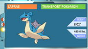 Topic of Lapras from John's Pokémon Lecture.jpg