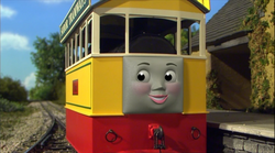 TramTrouble53.png