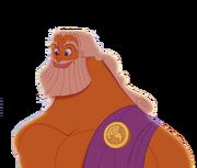 Zeus hercules.png