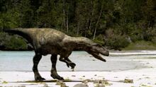 BBC.Walking.With.Dinosaurs.Ep3.Cruel.Sea.DivX511.AC3.www.mvgroup.org.avi snapshot 13.36 -2017.03.14 19.45.06-.jpg