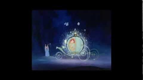 Bubblesrella