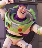 Buzz-lightyear-pixar-popcorn-3.57