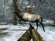 Cabelas-dangerous-hunts-20041113033612504-989132 480w
