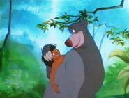 Jungle-cubs-volume01-baloo-and-mowgli02