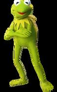 Kermit-ArmsFolded
