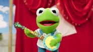MuppetBabiesPlayDate-BabyKermit