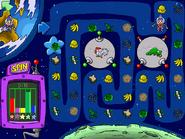 No-1033594-big-thinkers-kindergarten-windows-3-x-screenshot-this-minigame