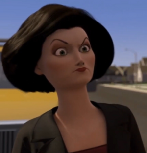 Profile - Gladys Sharp.png