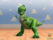 Rex (TS)