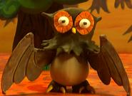 Ribbits-riddles-owl