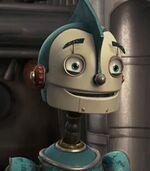 Rodney (Robots)